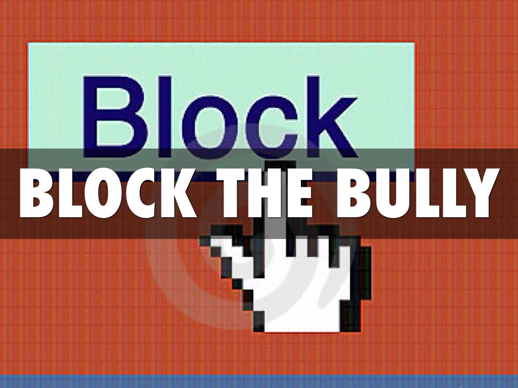 a descriptions of the impact of bullies in our society Bullying: what schools, parents and students can do  bullies now have multiple ways to harass their victims  what schools, parents and students can do.